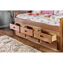 Load image into Gallery viewer, Lia - AM-BK602 - Youth - Bed