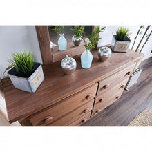 Load image into Gallery viewer, Lea - AM7000D - Youth - Dresser