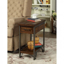 Load image into Gallery viewer, Brick Attic - CM-AC286 - Accent - Table  Stand