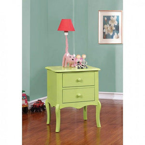Lexie - CM-AC325AG - Bedroom - Night Stand