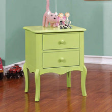 Load image into Gallery viewer, CM-AC325AG,Lexie,foa,furniture,modern,sofafair,Bedroom > Night Stand