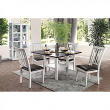 Load image into Gallery viewer, Rae CM3197T Dining Table