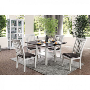 Rae CM3197T Dining Table