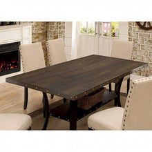 Load image into Gallery viewer, Kaitlin CM3323T Dining Table