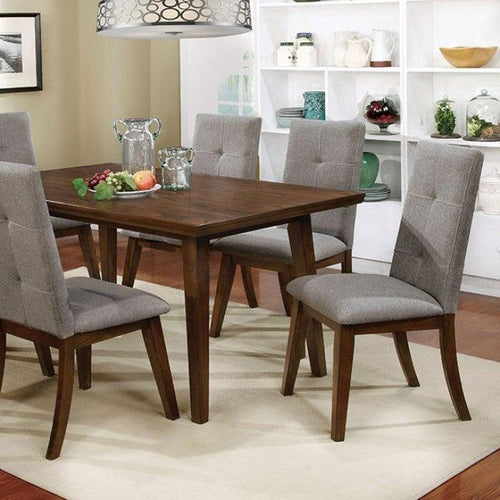 Abelone CM3354T Dining Table By Furniture Of America from sofafair