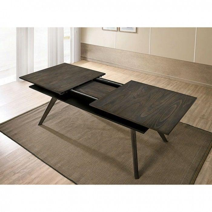 Cherie CM3724T Dining Table By Furniture Of AmericaBy sofafair.com
