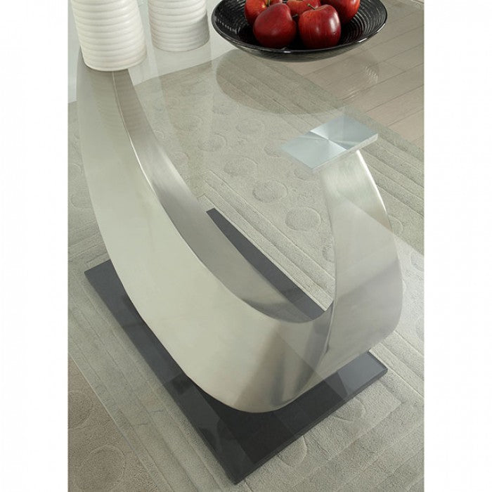 Orla CM3726T Dining Table By Furniture Of AmericaBy sofafair.com