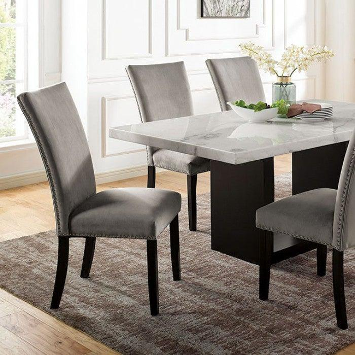 Kian CM3744T Dining Table By Furniture Of AmericaBy sofafair.com