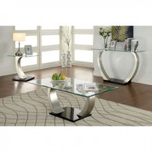 Load image into Gallery viewer, Roxo CM4728C Coffee Table