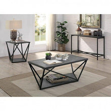 Load image into Gallery viewer, Ciana CM4744C Rectangle Coffee Table