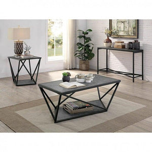 Ciana CM4744C Rectangle Coffee Table