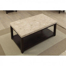 Load image into Gallery viewer, Calgary CM4861C Coffee Table