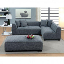 Load image into Gallery viewer, Jaylene CM6120 Sectional
