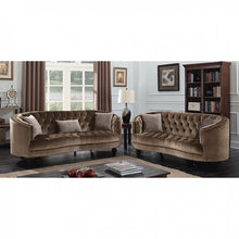 Load image into Gallery viewer, Manuela CM6145BR-SF Sofa