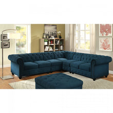 Load image into Gallery viewer, Stanford II CM6270TL Sectional