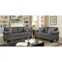 Load image into Gallery viewer, Rhian CM6328GY-SF Sofa