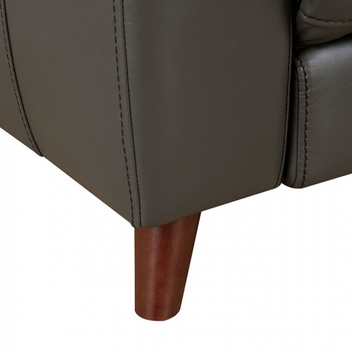 Rosalynn CM6804-CH Chair By Furniture Of AmericaBy sofafair.com