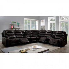 Load image into Gallery viewer, Mariah CM6895BR Power Sectional