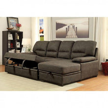 Load image into Gallery viewer, Alcester CM6908BR Sectional