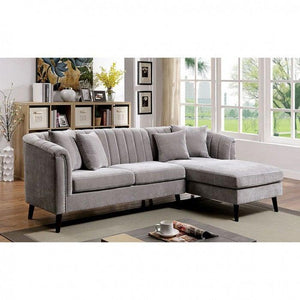 Goodwick CM6947 Sectional