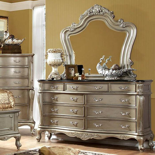Johara CM7090D Dresser By Furniture Of America from sofafair