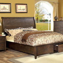 Load image into Gallery viewer, Ribeira CM7252-set-2pcs bedroom Set