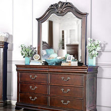 Load image into Gallery viewer, Mandura CM7260D Dresser By Furniture Of America from sofafair