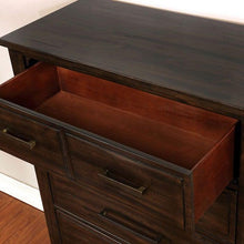 Load image into Gallery viewer, Canopus CM7422N Night Stand