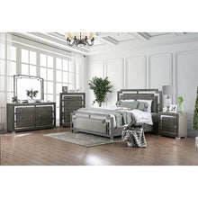 Load image into Gallery viewer, Jeanine - CM7534 - Bedroom - Bed