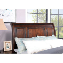 Load image into Gallery viewer, Wells CM7548CH-set-6pcs bedroom Set