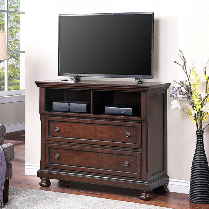CM7548CH-TV,Wells,foa,furniture,modern,sofafair,Bedroom > Media Chest