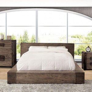 CM7628,Janeiro,foa,furniture,modern,sofafair,Bedroom > Bed