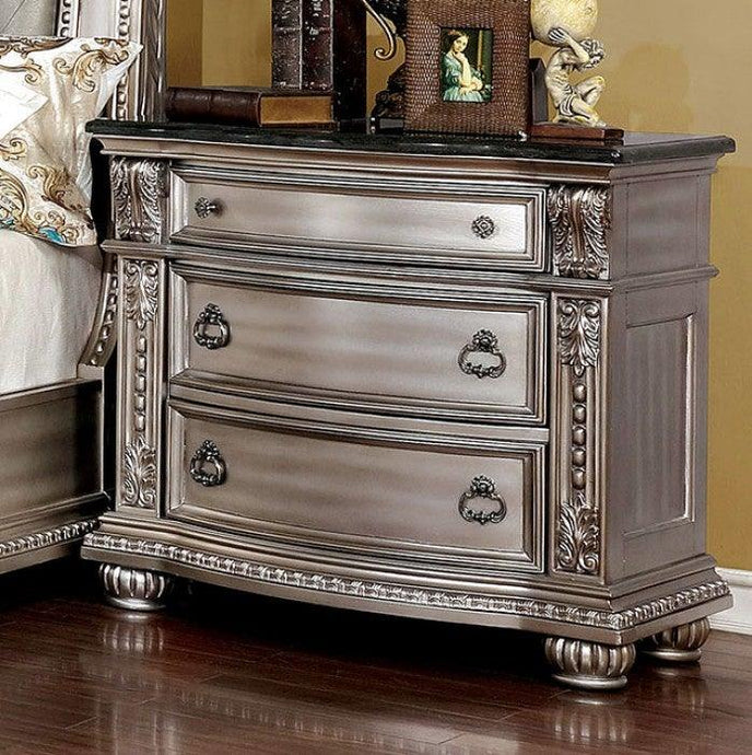 CM7670CPN-N,Fromberg,foa,furniture,modern,sofafair,Bedroom > Night Stand