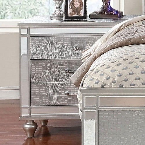 CM7977SV-N,Brachium,foa,furniture,modern,sofafair,Bedroom > Night Stand