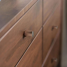 Load image into Gallery viewer, Willamette I FOA7601C-8D 8-Drawer Chest