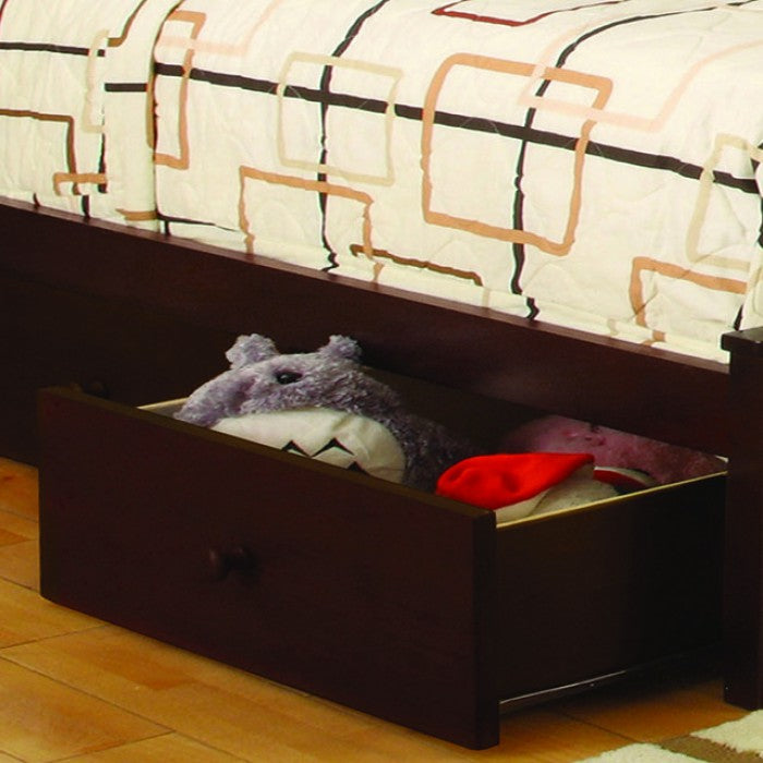 Omnus CM-DR452-EXP Drawers By Furniture Of AmericaBy sofafair.com