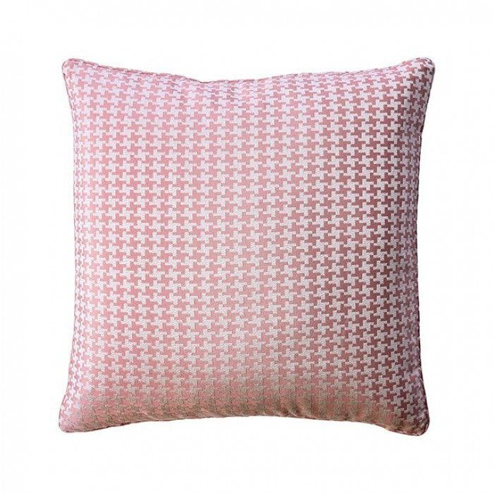 Jeri PL8003 Throw Pillow By Furniture Of AmericaBy sofafair.com