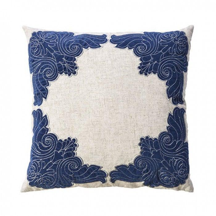 Beth PL8009 Throw Pillow By Furniture Of AmericaBy sofafair.com
