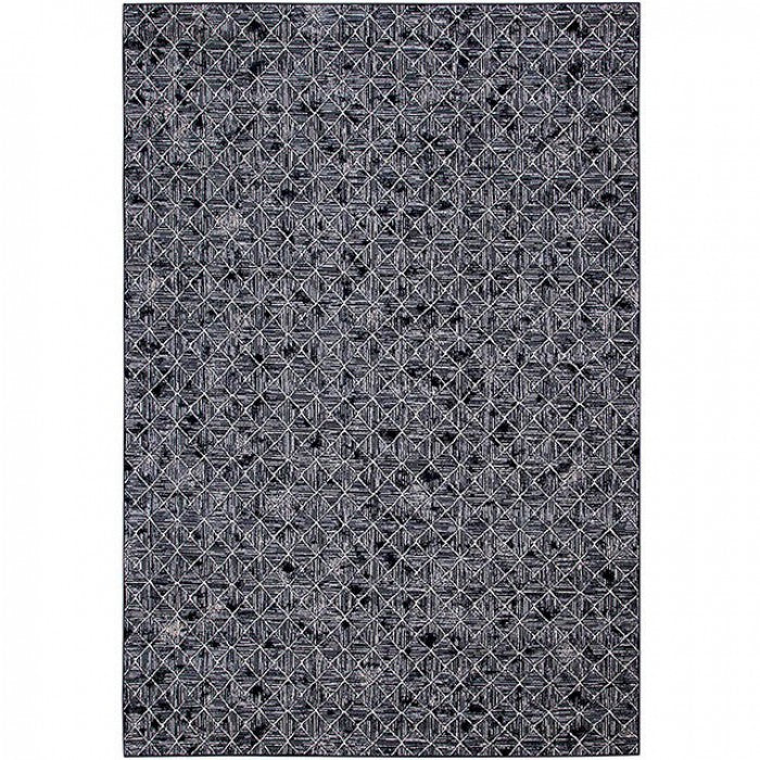 Mortsel RG1028 Area Rug By Furniture Of AmericaBy sofafair.com