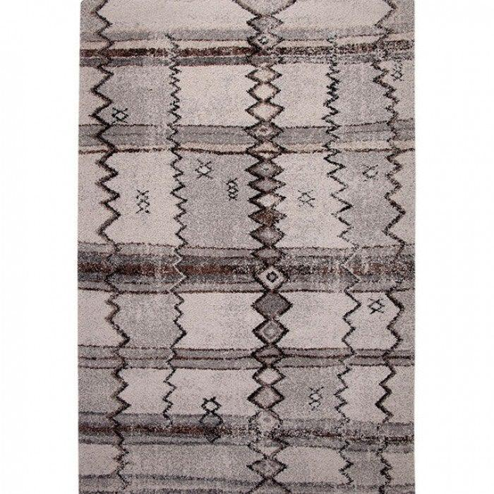 Gresford RG1038 Area Rug By Furniture Of AmericaBy sofafair.com