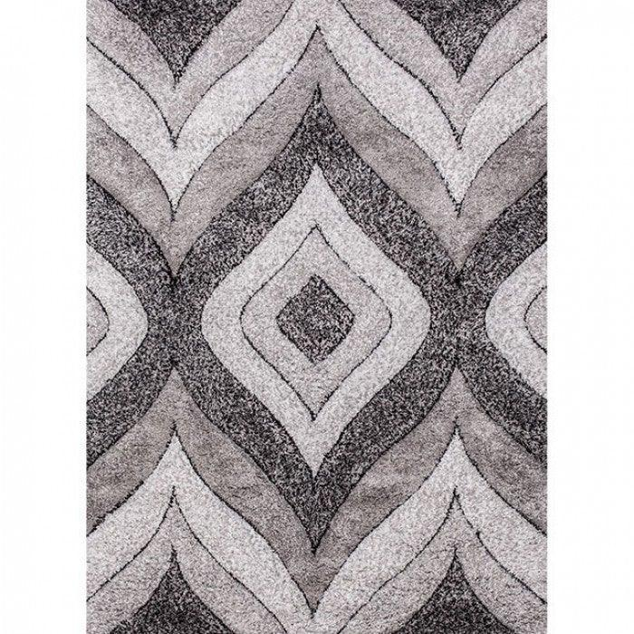 Hepsiba RG4148 Area Rug By Furniture Of AmericaBy sofafair.com