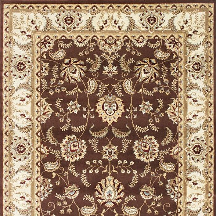 Altay RG5173 Area Rug By Furniture Of AmericaBy sofafair.com