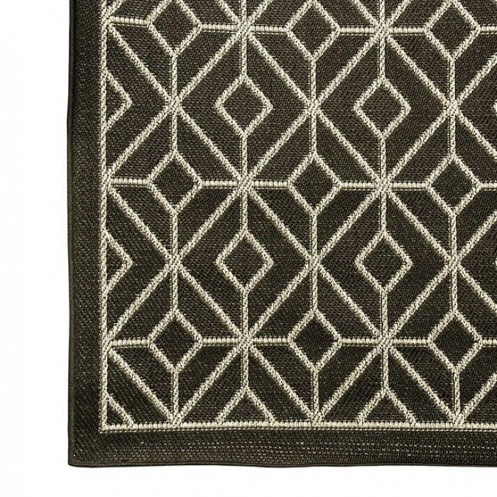 Gilson RG8130 Area Rug By Furniture Of AmericaBy sofafair.com