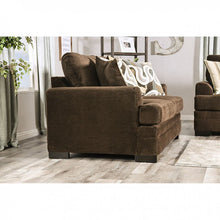 Load image into Gallery viewer, Taliyah SM3081-SF Sofa