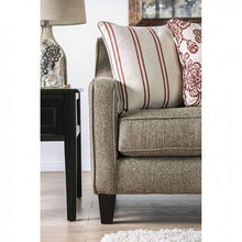Load image into Gallery viewer, Fillmore SM8350-SF Sofa