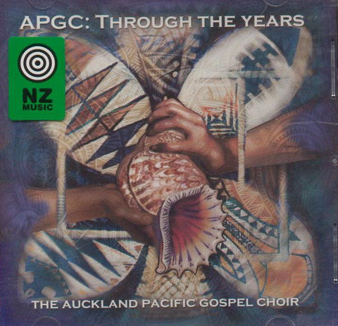 APGC Through the years