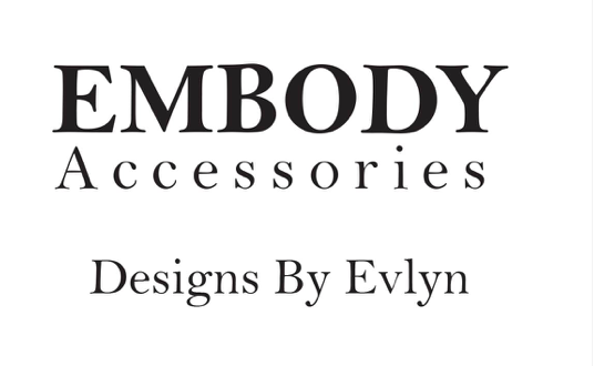 EMBODY Accessories