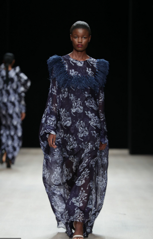 african fashion made in africa proudly african waafashion