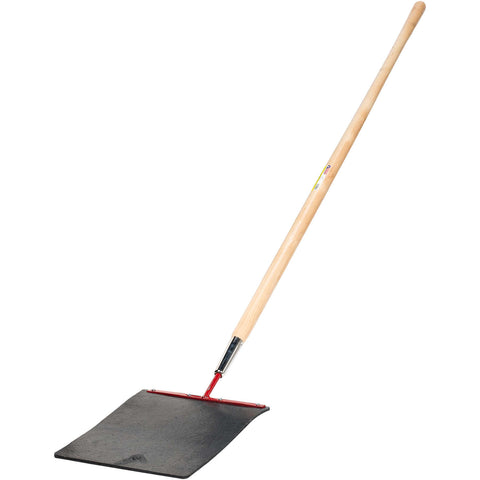"Council Tool Fire Swatter W/ 60"" Handle"
