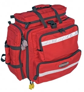 True North Trauma Bag Line Pack-Red